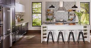 ikea kitchen ideas and inspiration kitchen design inspiration ikea
