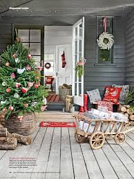 country homes and interiors beautiful country homes and interiors subscription grabfor me