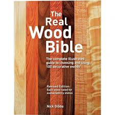 Woodworking Magazine Hardbound Edition by The Real Wood Bible Book Rockler Woodworking And Hardware