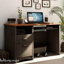 Workspace Bush Furniture Corner Desk For Elegant Office Furniture - Vantage furniture