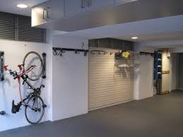 ulti mate garage wall cabinet affordable garage cabinets ulti mate garage 12 piece kit simple