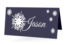 Design Your Own Place Cards Create Your Own Party Place Cards Using Adobe Indesign Adobe