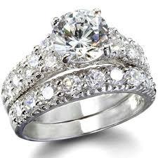 Wedding Ring Sets by Jewelry U2013 Tagged