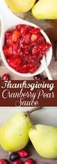 talking stick resort thanksgiving buffet 218 best images about thanksgiving on pinterest thanksgiving
