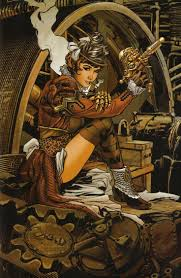 steampunk halloween background 40 best mad scientist images on pinterest character concept