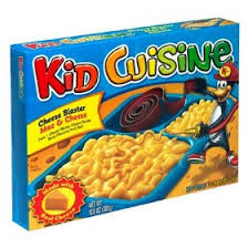cuisine images kid cuisine meals