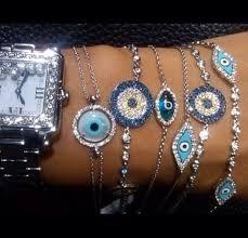 evil eye charm bracelet images 37 best evil eye jewelry images evil eye jewelry jpg