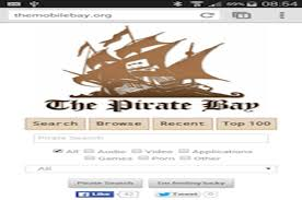 pirate bay hans neij of pirate bay arrested in thailand u2022 the register