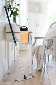 Laminate Flooring Wax How I Clean Laminate Flooring Tidbits