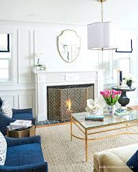 decorations traditional living rooms preppy home decor pinterest