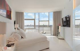 Frasier Crane Apartment Floor Plan by Kelsey Grammer Sold His Condo At Jean Nouvel U0027s West Chelsea