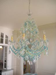 verdeante chandelier anthropologie regarding elegant residence