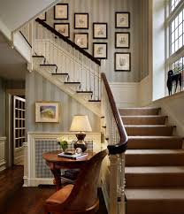 Home Stairs Decoration Incredible Creative Ideas Home Office Furniture Nice Home
