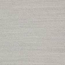 Wool Drapery Fabric Save On Kravet Fabric Free Shipping Search Thousands Of Patterns