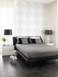 bedrooms bedroom furniture ideas modern bed designs kids bedroom