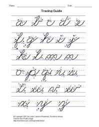 free print alphabet letter worksheets u2013 free abc u0027s printable