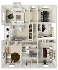 Carleton Floor Plans The Carleton Senior Apartments Jackson Ms Apartment Finder