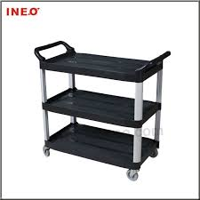 Sunnersta Utility Cart Utility Cart Utility Cart Suppliers And Manufacturers At Alibaba Com