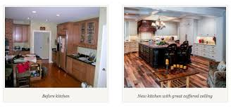 big island kitchen remodeling project profile big island kitchen renovation