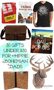 quirky bohemian mama a bohemian mom blog 30 gifts under 30 for