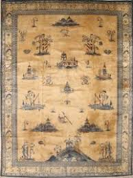 Antique Oriental Rugs For Sale Antique Persian Area Rugs For Sale Vintage Oriental Rugs For Sale
