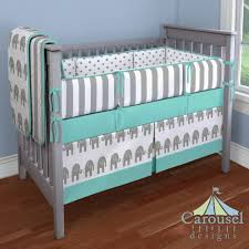 Duvet Insert Twin Nursery Beddings Twin Xl Down Comforter With Gray Brown And Teal