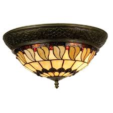 baltimore ceiling flush light by lighting direct