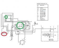 dpst wiring diagram 3pdt wiring diagram wiring diagram odicis