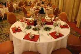 seasonal event decor t u0026l catering leon u0027s catering
