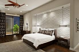 34 staggering bedroom lighting ideas bedroom writen painting motif