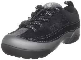 crocs light up boots crocs kids dawson trainer baby shoes boys light up crocs crocs