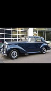 vintage bentley coupe 96 best bentley images on pinterest bentley car british car and