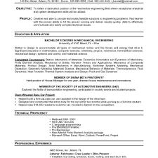 university student cv sample transvall cover letter
