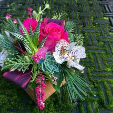 flower delivery seattle seattle florist flower delivery by fiori floral design