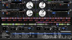 virtual dj software free download full version for windows 7 cnet serato dj 1 7 8 build 4609 free download latest version in