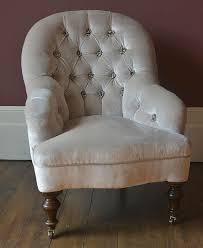 110 best upholstery images on pinterest upholstery restoring