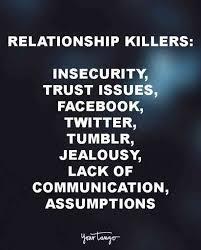 Relationship Memes Facebook - fresh 21 facebook relationship memes testing testing