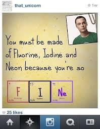 Best Valentine Memes - spongebob pick up lines funny valentine 10 of best pickup lines
