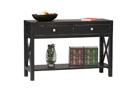 Sofa Table Contemporary by Contemporary Black Sofa Table Video And Photos Madlonsbigbear Com