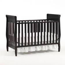 Convertible Cribs Reviews Graco 4 In 1 Convertible Crib 5509432 Reviews Viewpoints