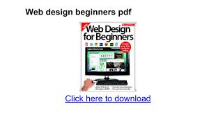tutorial arcgis pdf indonesia web design beginners pdf google docs