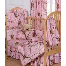pink realtree crib bedding choosing pink camo crib bedding