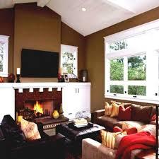 livingroom diningroom combo small living room layout apartment living room dining room combo