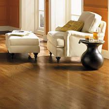 buy century builders choice wood flooring