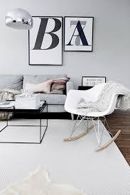 Charles Eames Rocking Chair Design Ideas Eames Rocking Chair Home Pinterest Eames Rocking Chair