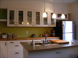 Cabinet And Countertop Combinations Kitchen Gray And White Kitchen Dark Cabinets And Dark Floors