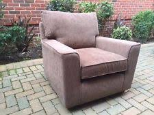 Next Armchair Next Armchair Ebay