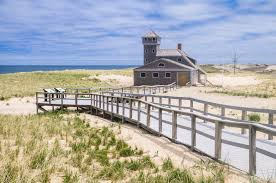 tours of cape cod provincetown sightseeing tours and cruises