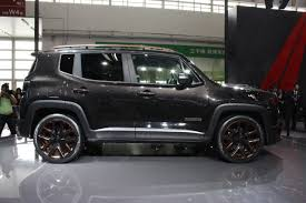 black jeep 2017 car picker black jeep renegade