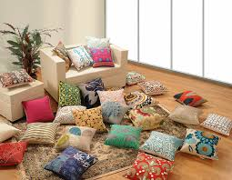 Cushions Covers For Sofa Cushions U0026 Pillows Covers Manufacturer U0026 Wholesaler In India